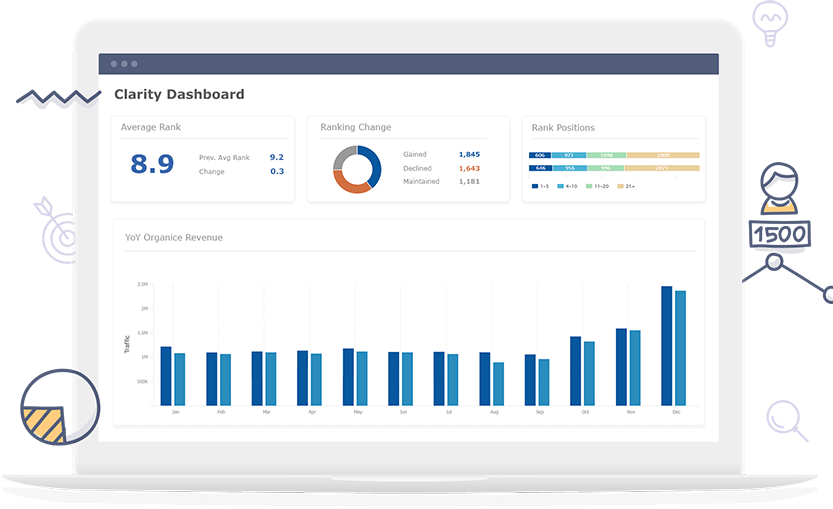 SEO-Platform-for-Enterprises-and-Agencies-clarity-dashboard.png