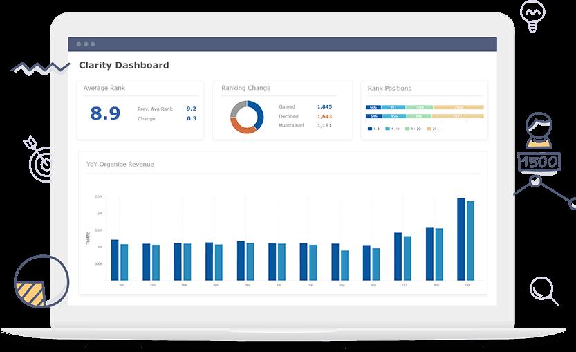 SEO-Platform-for-Enterprises-and-Agencies-clarity-dashboard.png