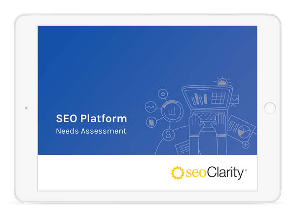 enterprise-seo-assessment