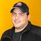 webinar-host-Andy-Piper