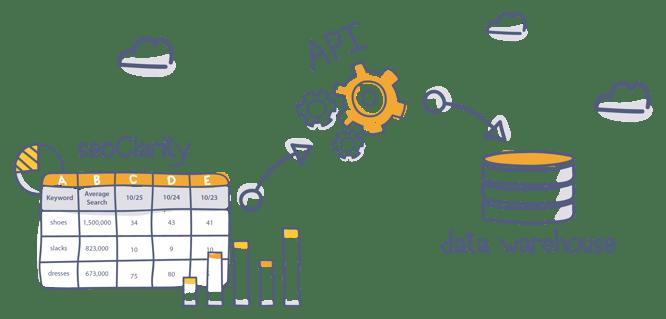 ranking_API_montage_thumb