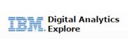 int-ibm-digital-analytics-explore-03