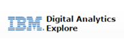 int-ibm-digital-analytics-explore-03