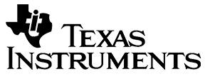 texas-instrument-logo