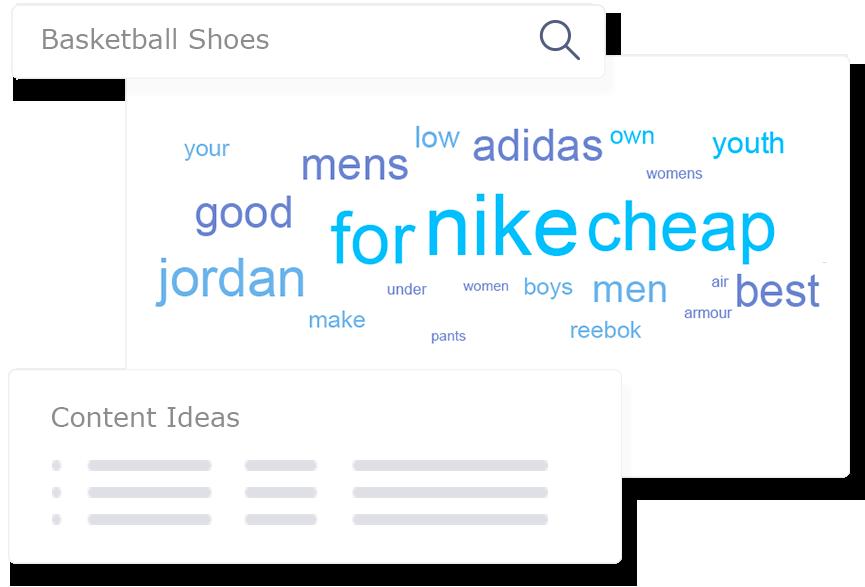 content-ideas--identify-user-context-graphic