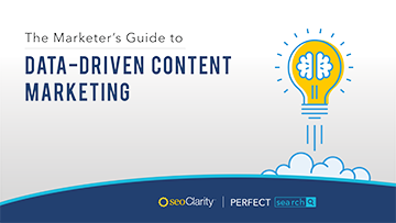 A-Content-Marketers-Guide-to-an-SEO-Data-Driven-Content-Strategy