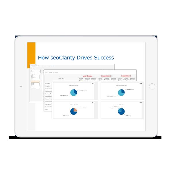 How-seoClarity-Drives-Success-Webinar