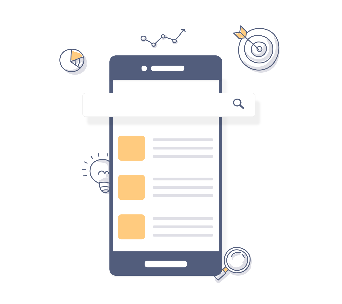 meet-change-mobile