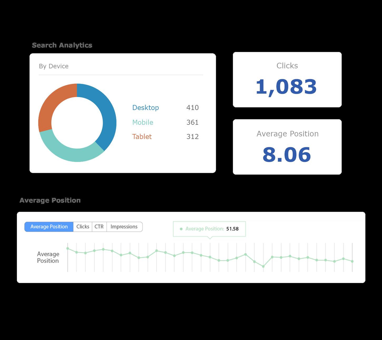 search-analytics-thumb