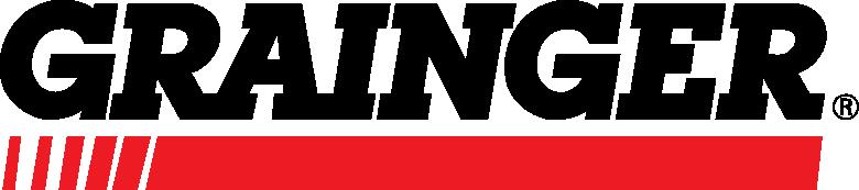 grainger_logo