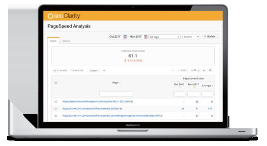 page-speed-analysis