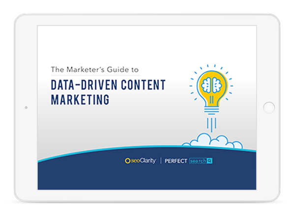 content-marketing-guide-to-an-seo-data-driven-content-strategy
