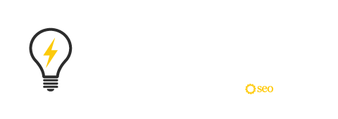 Spark Content Optimizer - SEO Plugin for Chrome by seoClarity