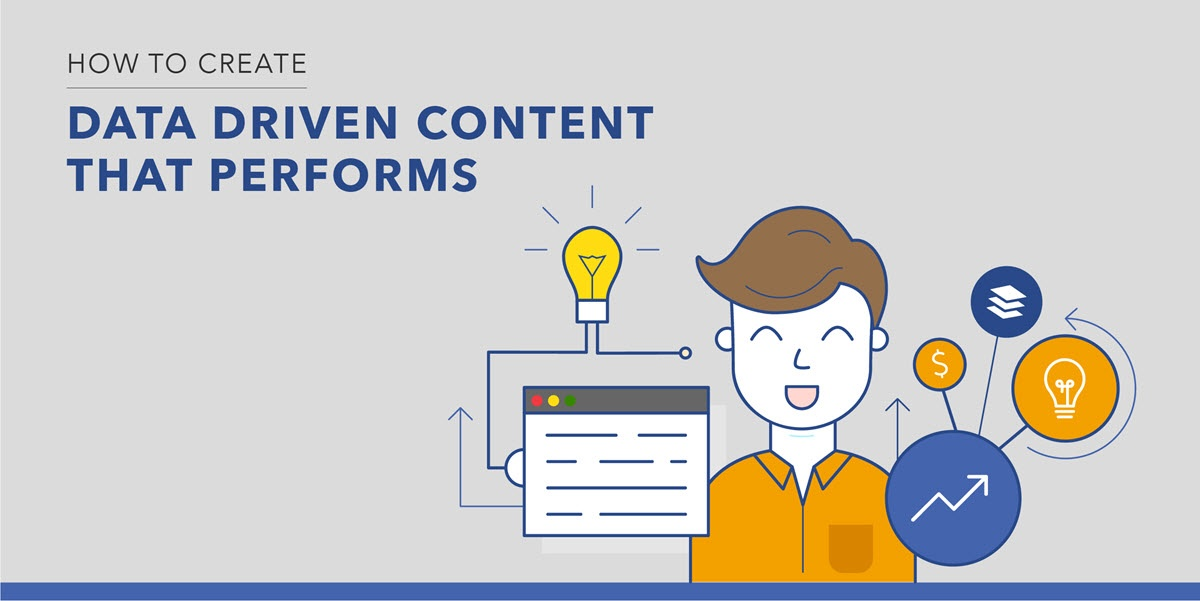 How to Launch Data-Driven Content that Performs