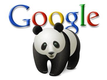 google-panda-20.jpg