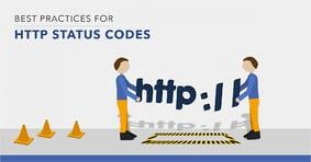 What are HTTP Status Codes and SEO Best Practices? - Featured Image