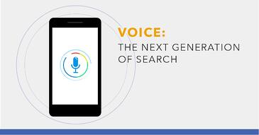 the next generation of search voice.jpg