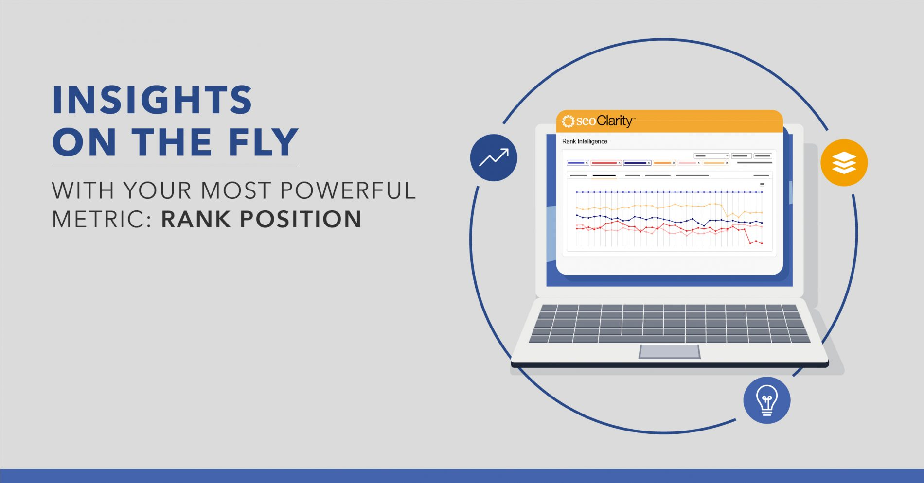 How to Unlock Insights From Your Most Powerful Metric: Rank Position