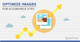 How to Optimize Images for Your Ecommerce Site - Featured Image