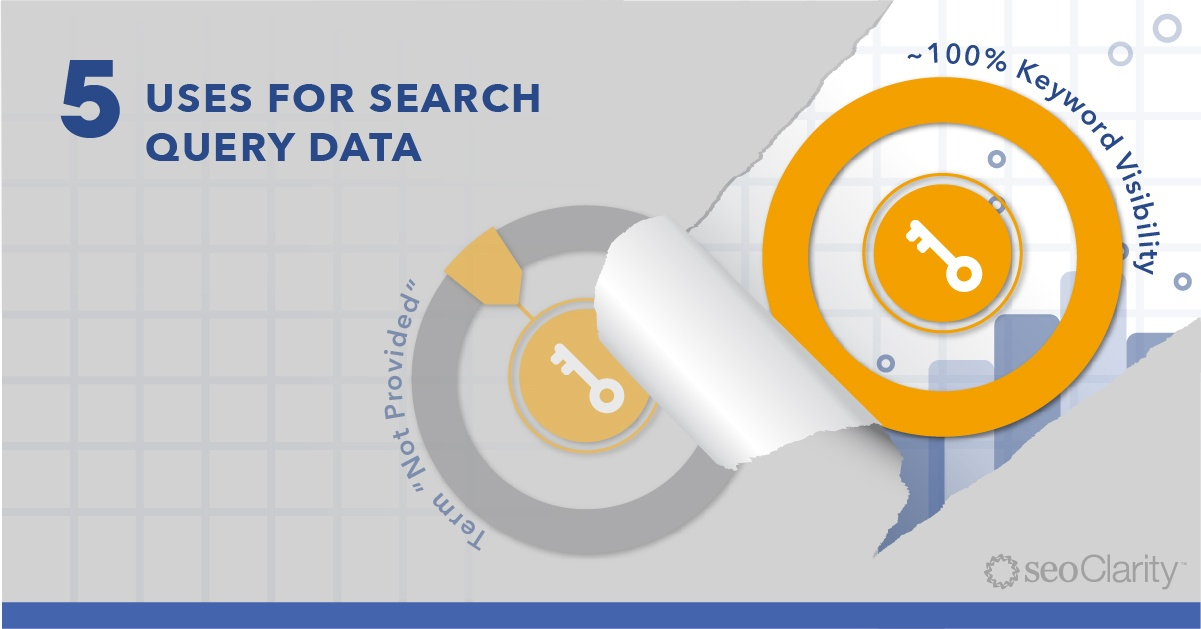 Missing the Search Query Data? Here's How to Get It Back - Featured Image