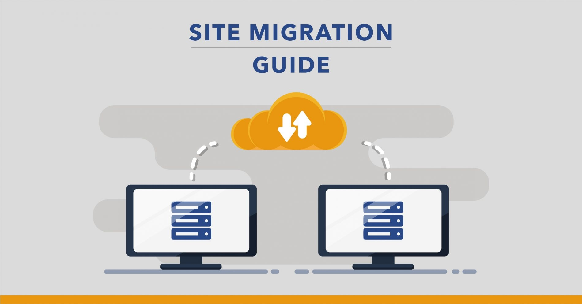 The Site Migration Framework To Retain Rankings and Traffic - Featured Image