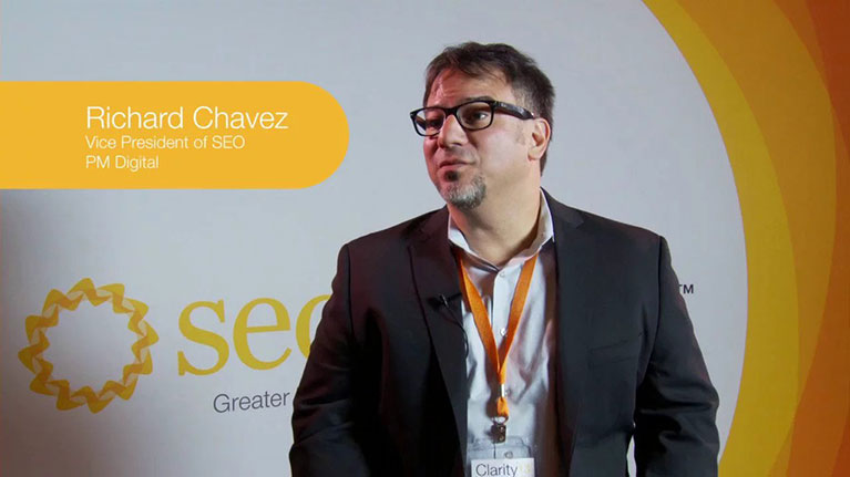 Richard-Chavez-VP-SEO-PM-Digital-Testimonial