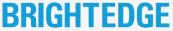 BrightEdge-logo