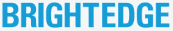 BrightEdge-logo
