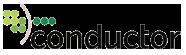 conductor-logo