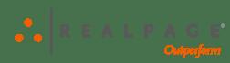 realpage-logo