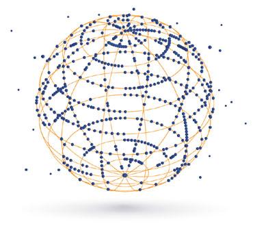 research-grid---research-grid-unique--just-sphere