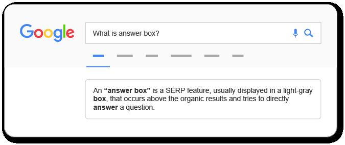 answer-box-illustration-rev-c