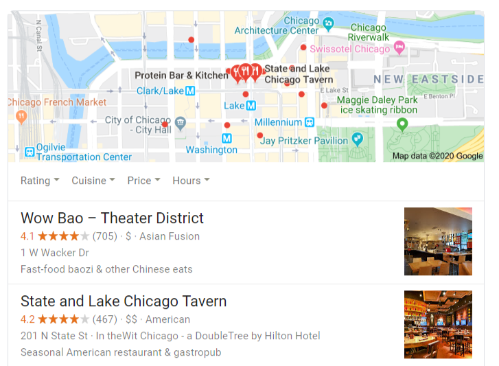 local_intent_result