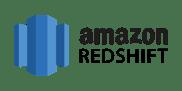 logo-amazon-redshift-1
