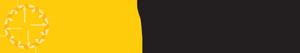 seoclarity-logo.png