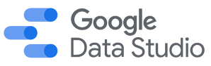 logo_google-data-studio_3
