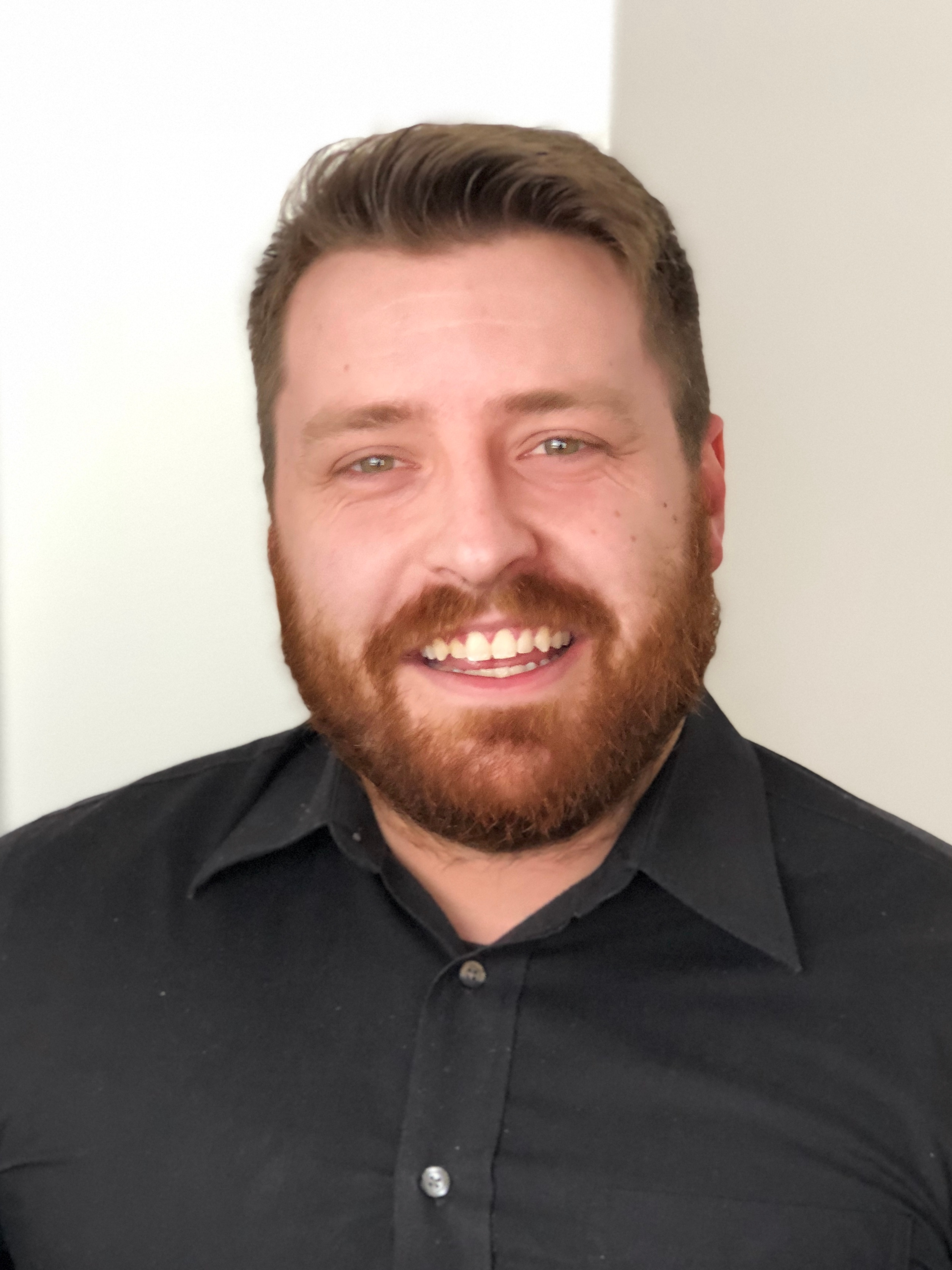 Ryan Heuser