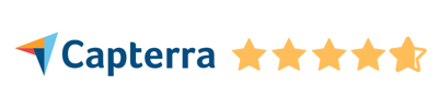 seoClarity capterra - stars (1)