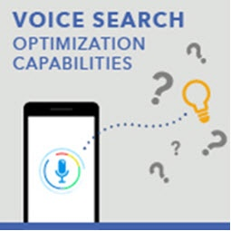 Becoming the Answer: seoClarity Launches Voice Search Optimization to Further Brands' Opportunity - Featured Image