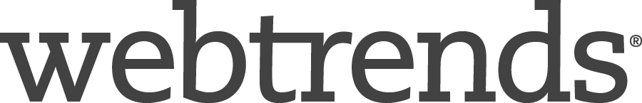 webtrends_logo_gray