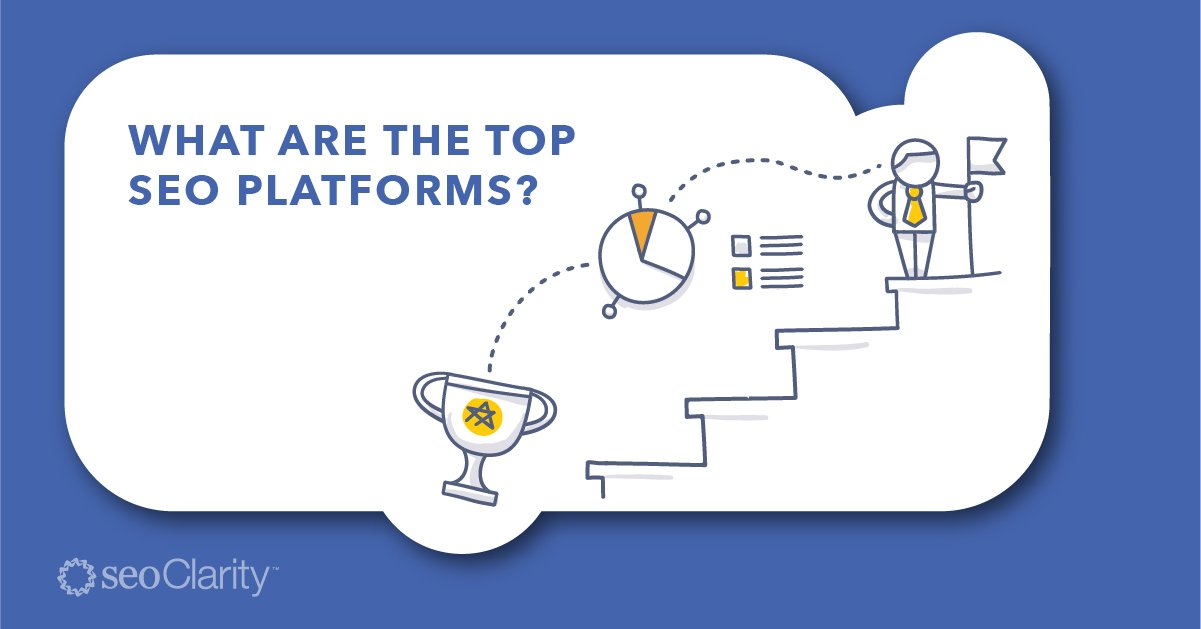 Ask & Answer Covers v1.0_Top SEO Platforms