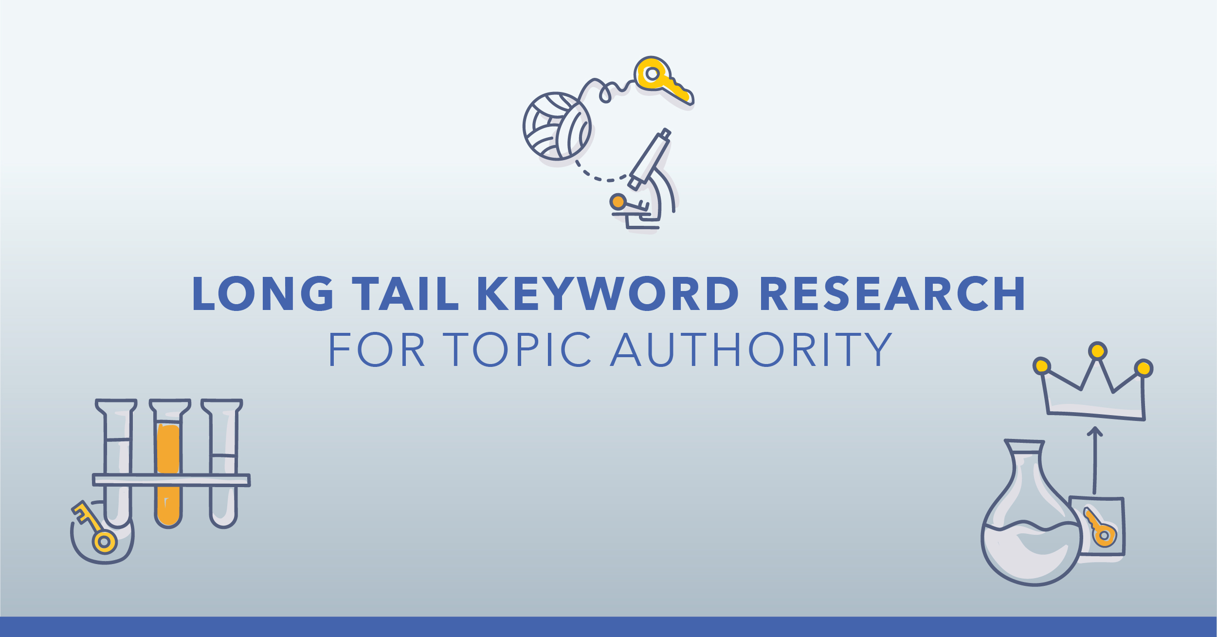 Blog Covers 07 JUL__Long Tail Keywords_Blog
