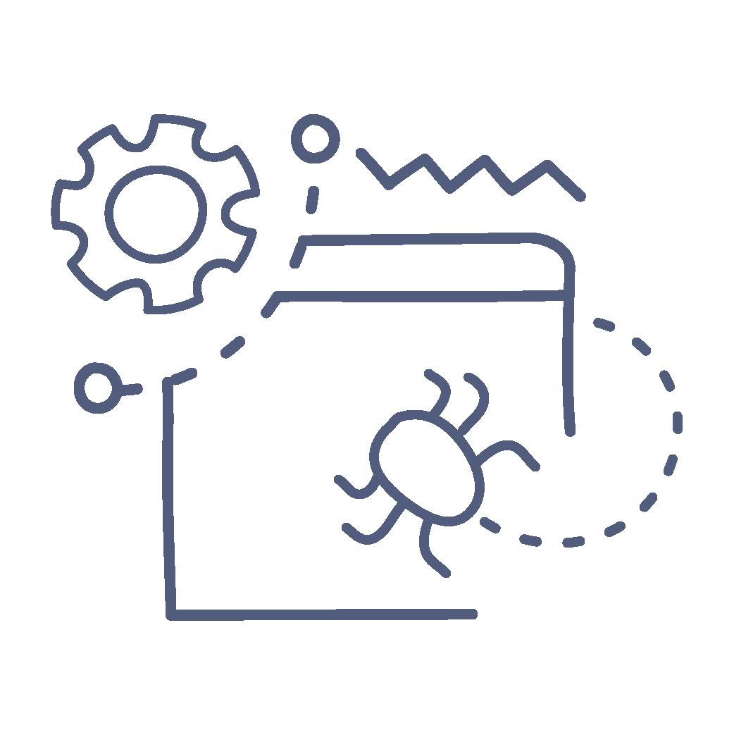 Clarity Audit Icons v1_Custom Crawls