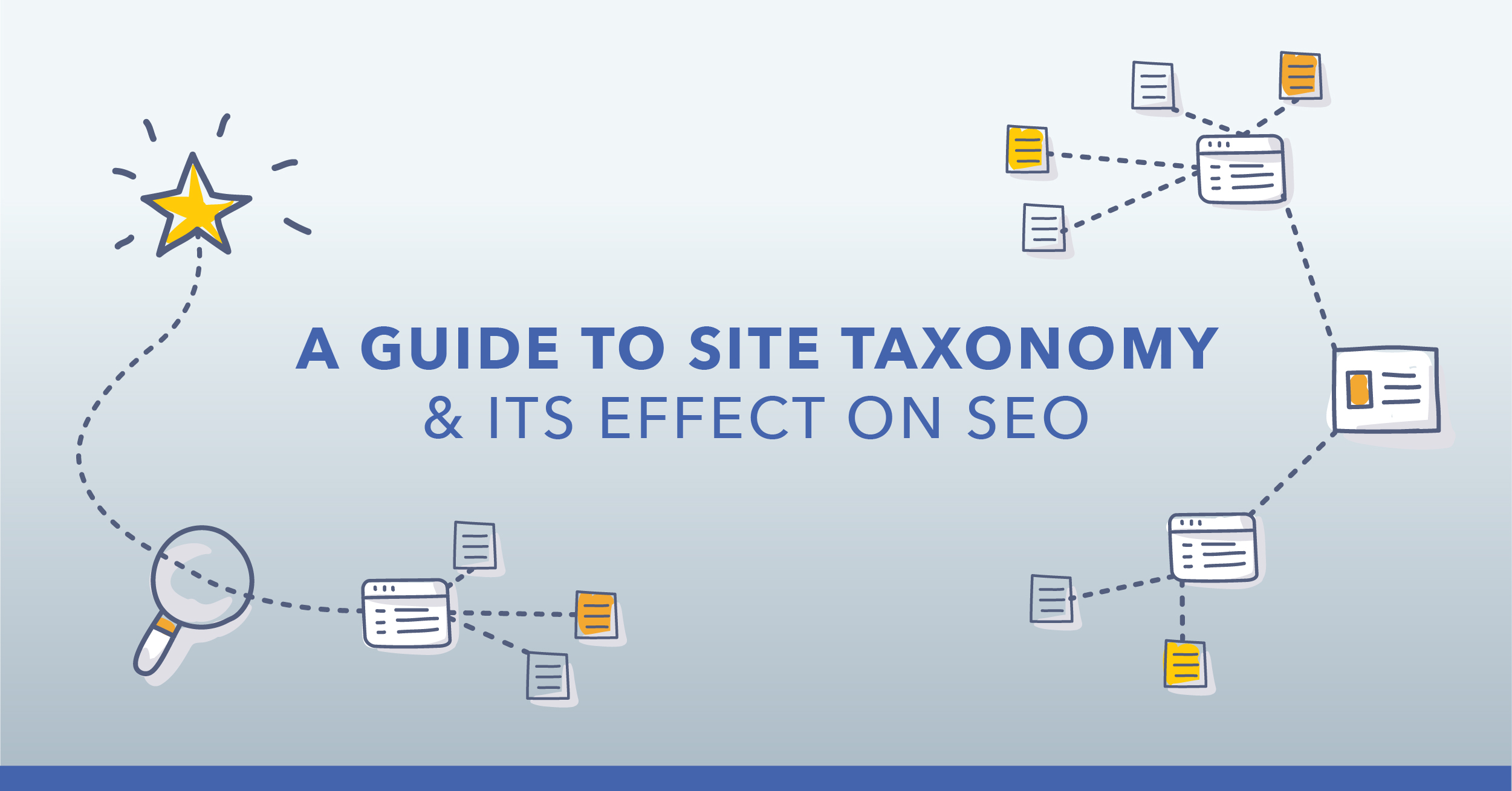 Site Taxonomy_BLOG v1.1