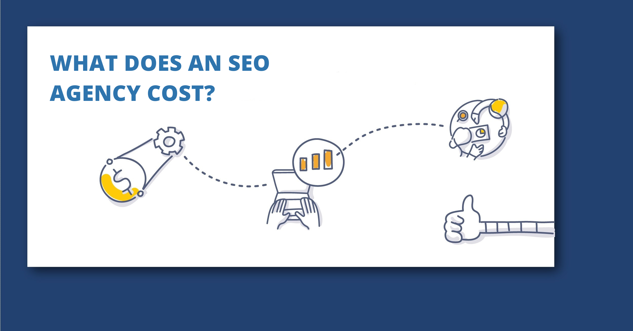 The Ins and Outs of SEO Agency Pricing