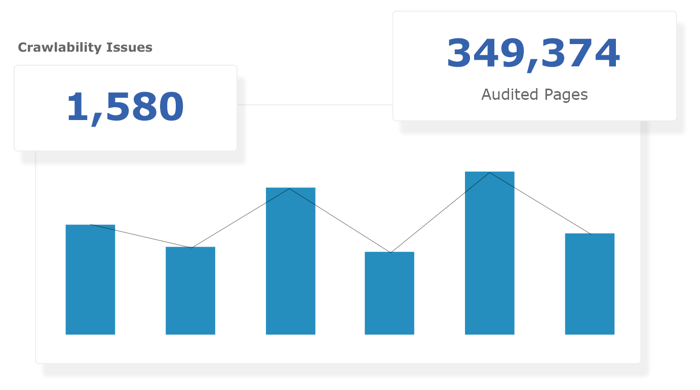 technical-seo--clarity_audits-2x