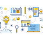 search-experience-optimization---content-mapping