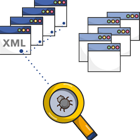 search-experience-optimization---indexing-issues