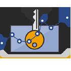 search-experience-optimization---keyword-portfolio-management
