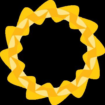 seoclarity-icon-trans-4
